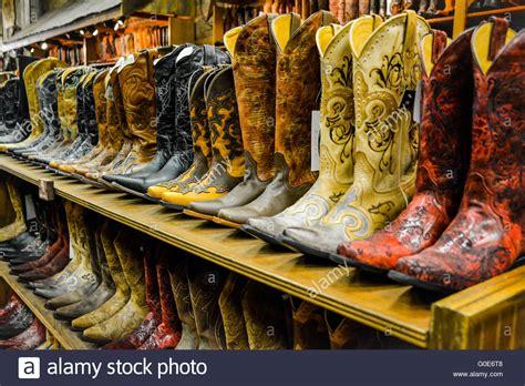pugs for sale nashville tn april 2014 casual boots