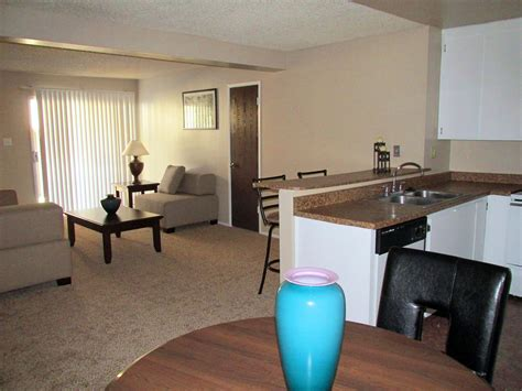 appartments in reno lv 8 apartment genie reno apartments