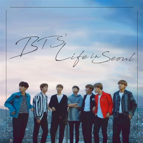 download mp3 bts life in seoul bts life in seoul with seoul album cover bts 방탄소년단