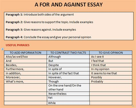 Bilingualism Essay by Bilingual Advantages Essay