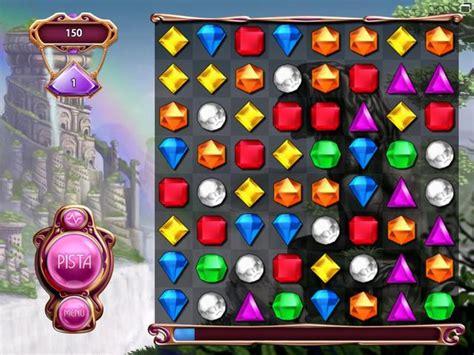 juegos de puzzles juegos gratis online en flash las 5 tendencias globales en juegos online distribuci 243 n