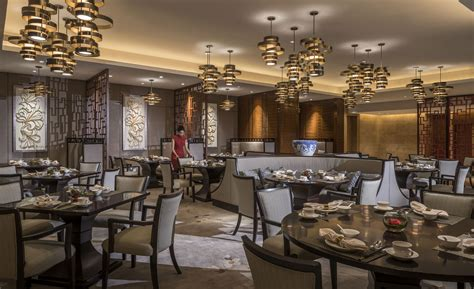 hotels resorts tips for choosing restaurant design best hotel design ihg restaurant photos ihg travel blog