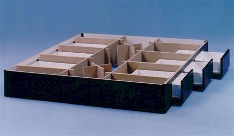 wasserbetten gestell base con cajones para camas de agua