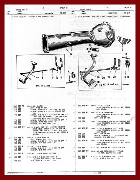 farmall a parts diagram wiring diagram farmall cub h get free image about wiring