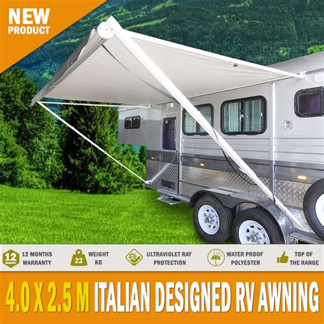 rv awnings ebay new rv awning 28 images rv awnings patio awnings more