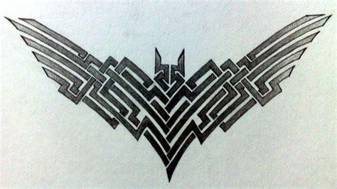 batman superman tattoo batman tattoos batman batman logo