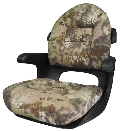 high back boat seat covers tempress boat seat covers velcromag