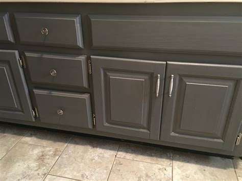 kitchen cabinet stain ideas general finishes paint kitchen cabinets ideas