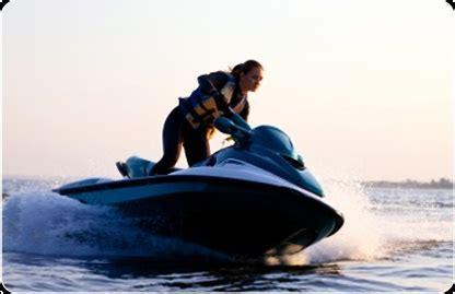 lake austin boat rental groupon siesta key parasailing jetski write sci fi