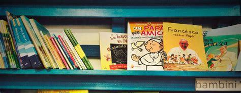 libreria paoline bologna edizioni dehoniane bologna edizioni libri libreria
