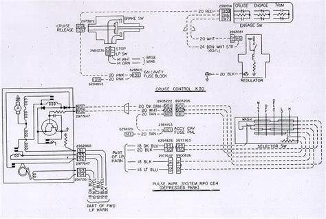 1980 wiring harness on 1979 27 wiring diagram images