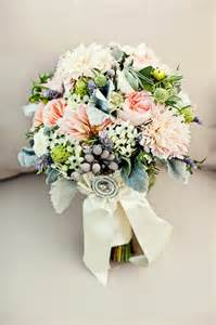 wedding bouquets cheap great ideas for cheap wedding bouquets the wedding specialists