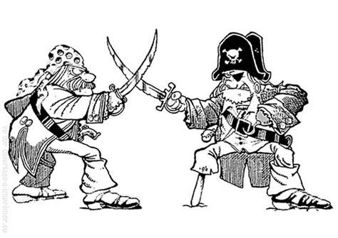 Nos Jeux De Coloriage Pirate 224 Imprimer Gratuit