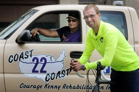 Stripping To Raise Money For Spinal Injuries by Kolstads Bike For Brain Spine Injuries Local