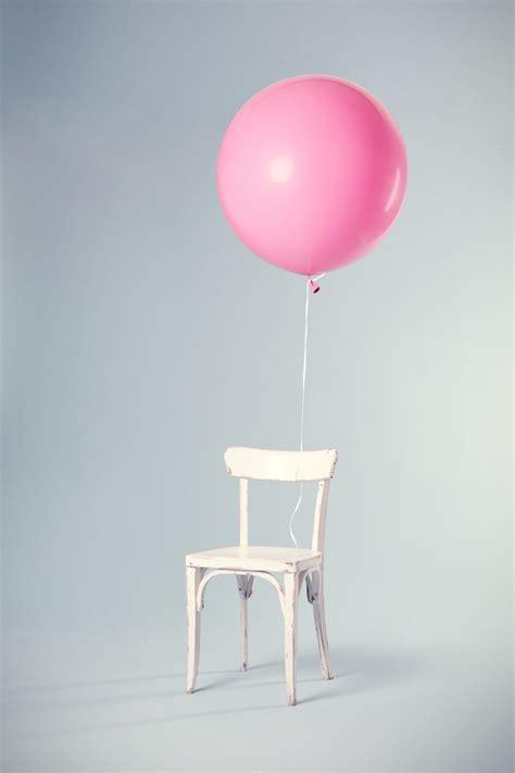 chaise ballon images gratuites blanc chaise ballon le meubles