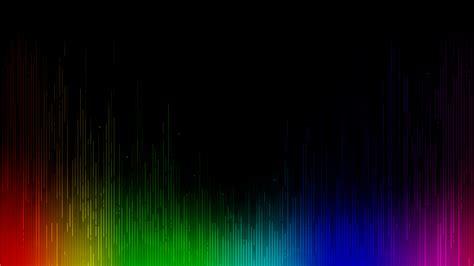 chrome themes razer razer chroma wallpaper without the razer logo 3840x2160