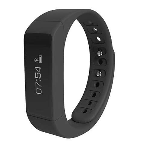 I5plus Smartband Smart Bracelet Iwown I5plus 2015 newest original iwown i5plus smart wristband bluetooth 4 0 waterproof smartband smart band
