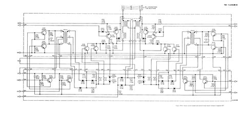 circuit board diagram circuit board diagrams 22 wiring diagram images wiring