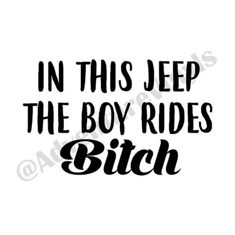 jeep stickers for girls 57 best all things jeep images on pinterest jeep decals