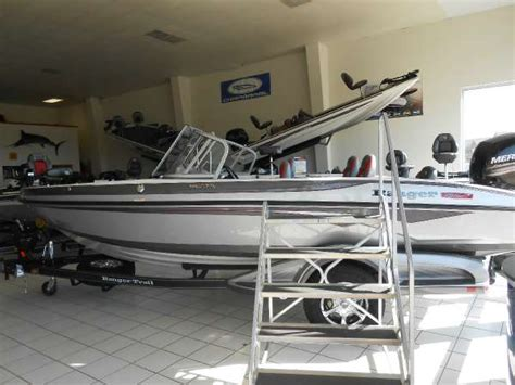 ranger boats norman ok 2017 ranger 1850ms reata norman oklahoma boats