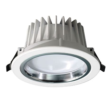 Daylight Led L by Led 12w Light Daylight L Brilliant Source Lighting