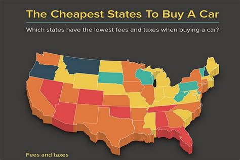 cheapest state our international editions