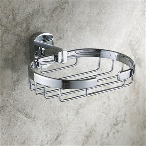 Solid Brass Bathroom Accessories Soap Basket Tcb7309 Solid Brass Bathroom Accessories