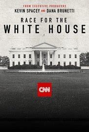 Race For The White House by Race For The White House