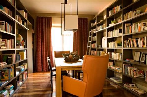 s home books how to design a contemporary combo room