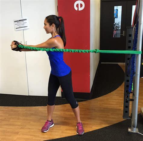 secret work secret ab workout