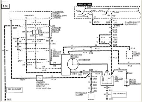 dual stereo wiring diagram 1997 ford ranger dual get