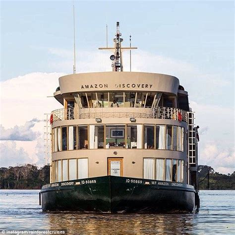small boat tours new zealand australian american and new zealand tourists robbed on