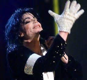 Sarung Tangan Jackson inilah sarung tangan jacko seharga 48 400 dollar as