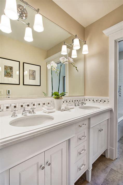 edgecomb gray bathroom amazing edgecomb gray decorating ideas