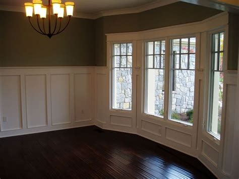 interior trim 78 images about interior trim on pinterest pictures of