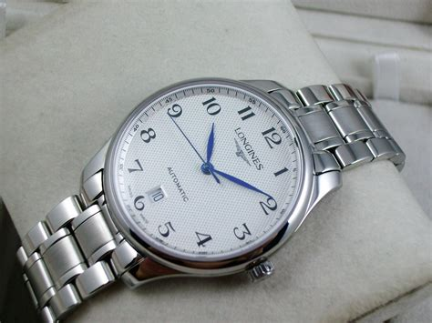 best longines 2015 longines mens watches humble watches