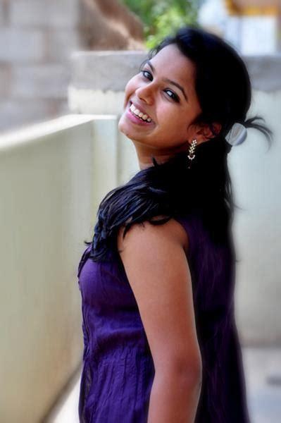 actress roja bharathi actress naveena photos lovely telugu