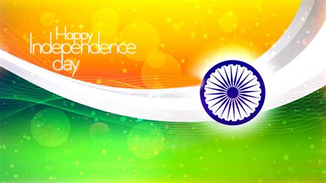 Flag Independence live updates indian flag images hd wallpapers pics