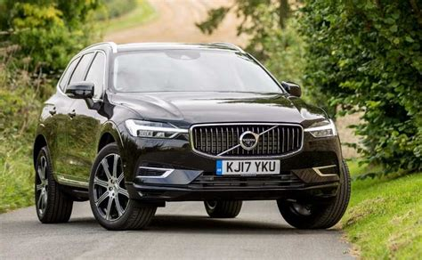 Volvo Laddhybrid 2020 volvo laddhybrid 2020 rating review and price car