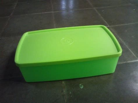 new tupperware pak n stor containers kitchenware on storenvy