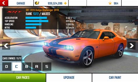 how much is a dodge challenger srt8 how much horsepower does the dodge challenger srt8