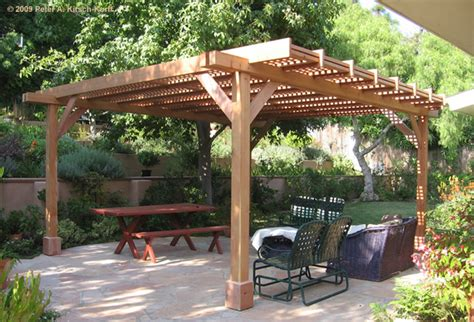 Patio Arbor Designs Pergolas Design Modern Garden Arbors 2011