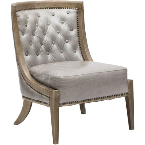 monroe leather chair and ottoman top 91 ideas about sammamish house on pinterest hand