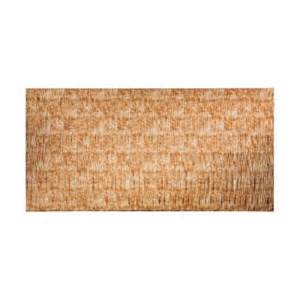 home depot wall panels fasade waves vertical 96 in x 48 in decorative wall