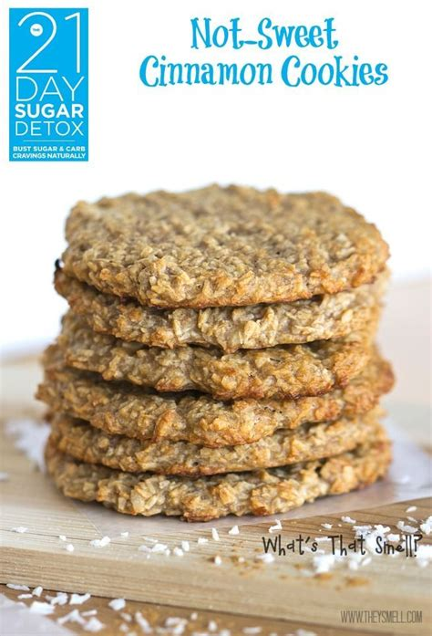 Detox Chicago Suburbs by Posts Detox Day And Cookie Recipes On