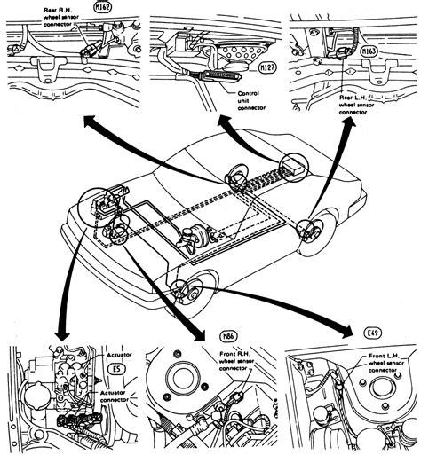 service manual repair anti lock braking 1998 ford escort parental controls service manual repair anti lock braking 1998 mercedes benz c class auto manual mercedes benz clk320 1998