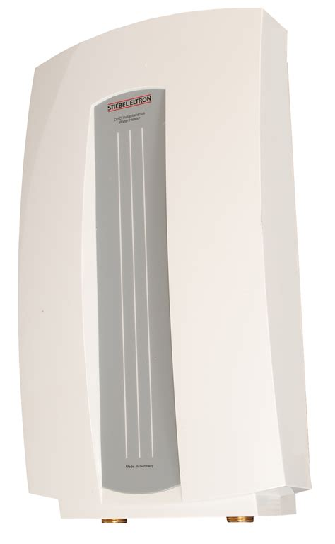 Water Heater Stiebel Eltron stiebel eltron dhc 8 2 tankless water heater ebay