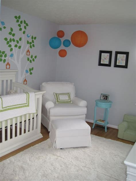 best chairs inc jacob glider or ottoman bright gender neutral nursery gliders neutral nurseries