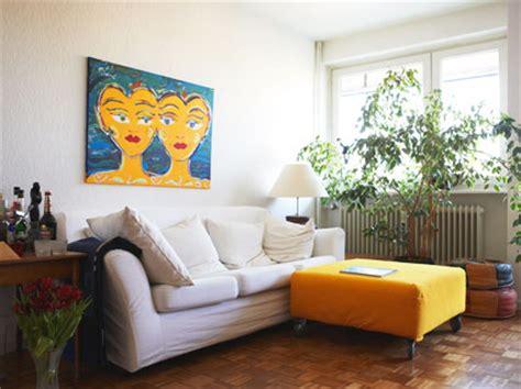 farbloser stuhl farbloser wohnraum ohne stauraum wohn und esszimmer