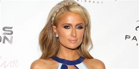 Hiltons Dates An by Who Is Dating Boyfriend Husband